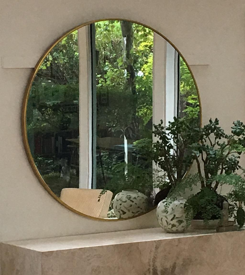 modern-brass-mirror-in-situ.jpg