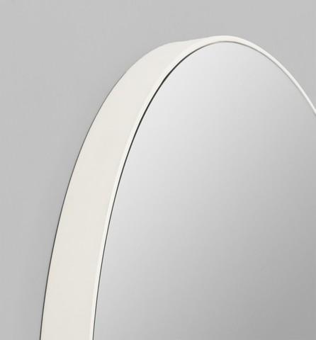 modern-round-mirror-white.jpg