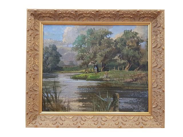 restored-art-in-ornate-frame-2.jpg